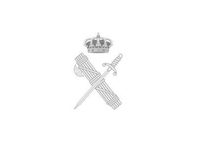 D. G. Guardia Civil