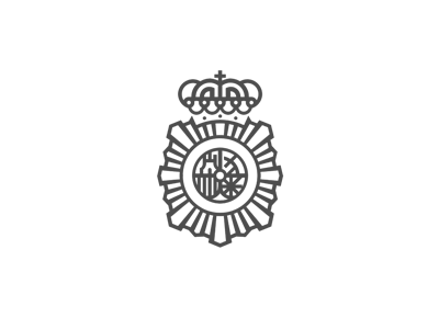 D. G. Policía Nacional